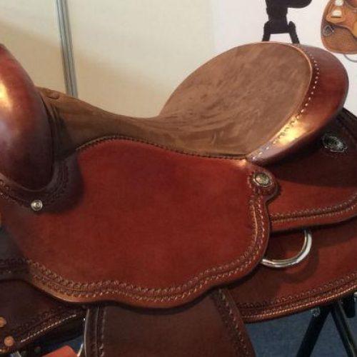 Luksuzna sedla iz Orašja osvajaju njemačko i američko tržište