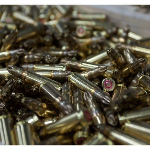 Gigant bosanske namjenske industrije: 'Igman' iz Konjica lani izvezao oružja i streljiva za 105 miliona maraka