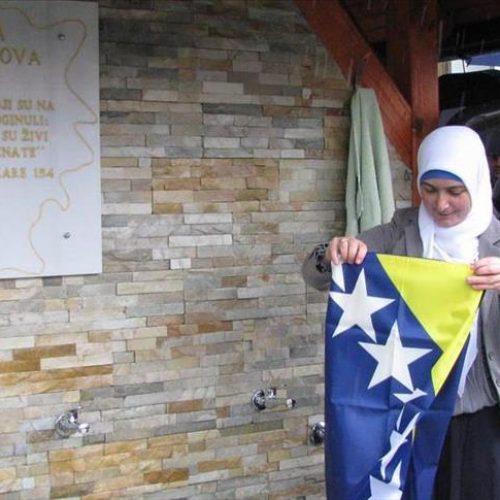 Snagovo kod Zvornika: Obilježena 25. godišnjica ubistva 36 Bošnjaka