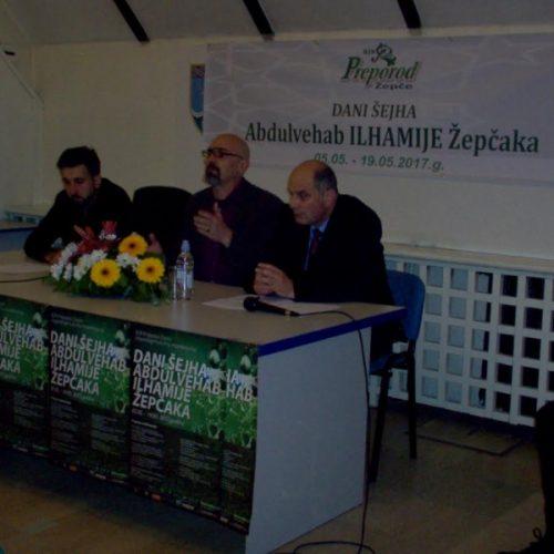 'Dani Abdulvehab Ilhamije Žepčaka': Ilhamija, bošnjački učitelj slobode i dostojanstva