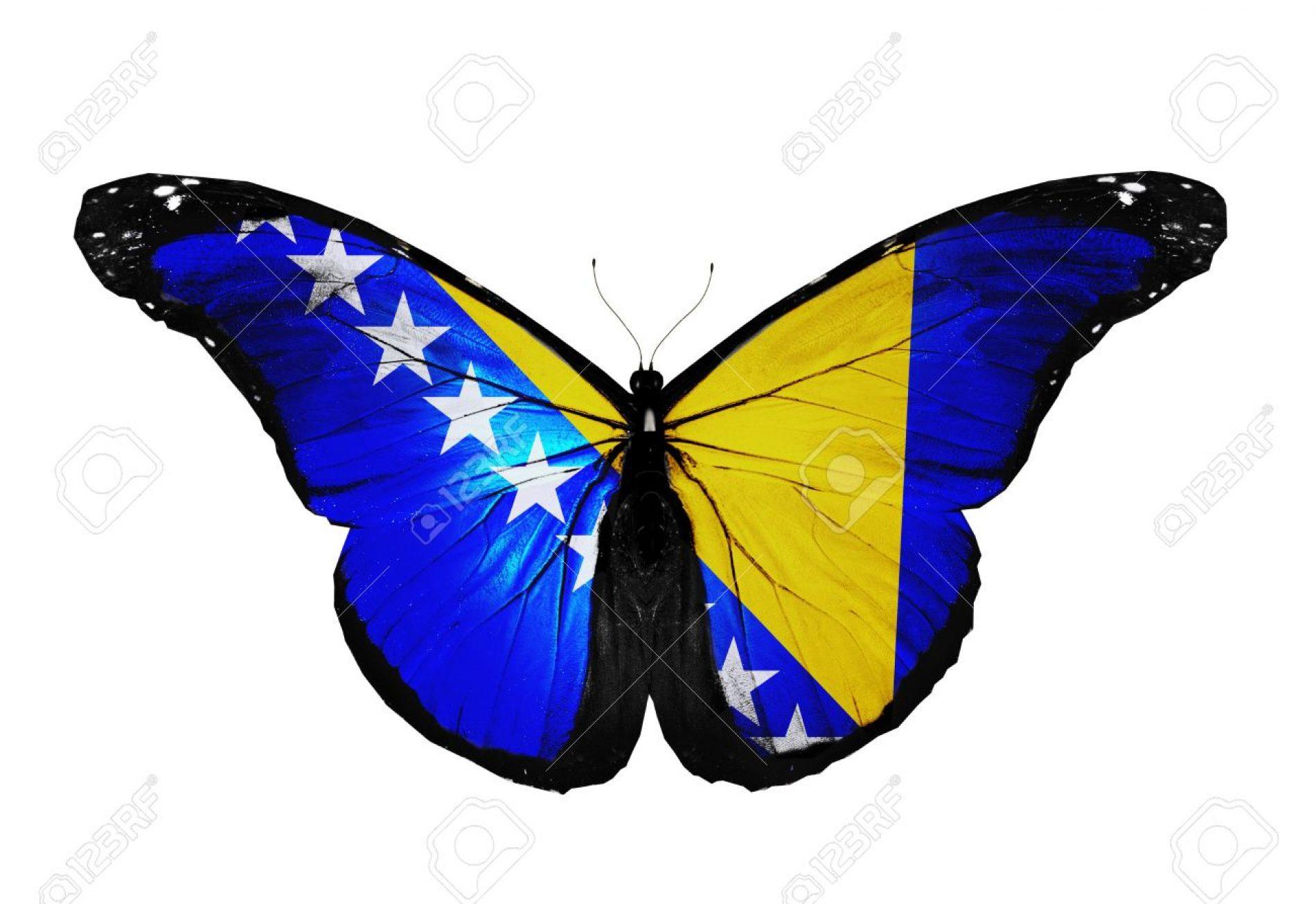 Sloboda medija: Bosna i Hercegovina najbolja na Balkanu