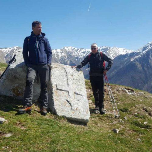 Premijer Novalić bez pratnje pohodi bosanske planine: Uvijek rado viđen gost