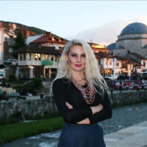 Balje: Vize između Bosne i Hercegovine i Kosova pogađaju najviše pripadnike bošnjačke zajednice