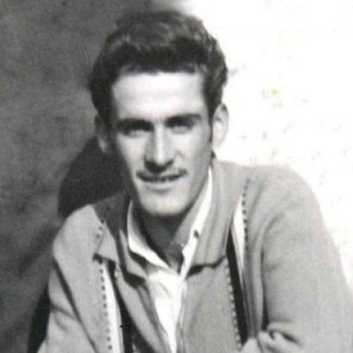 Iso Mahmutović: Čovjek koji nije htio da ruši tuđe svetinje