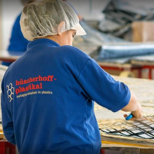 Firma koja se bavi proizvodnjom ambalaže planira zaposliti 250 ljudi u Kalesiji