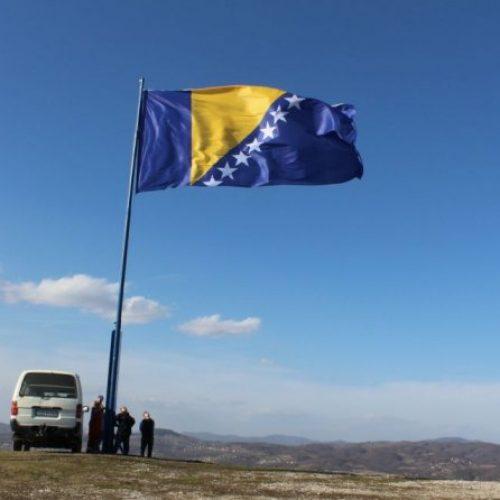 Poslijeratni razvoj Kalesije: Kalesijski biznismeni kupuju firme širom Bosne i Hercegovine
