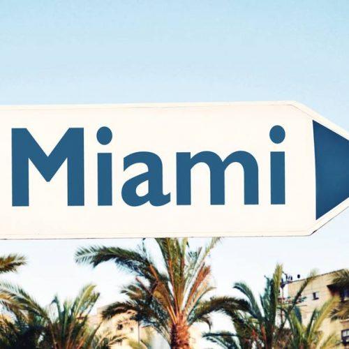 Bosansko-britanska IT kompanija se širi na SAD; otvara ured u Miamiju