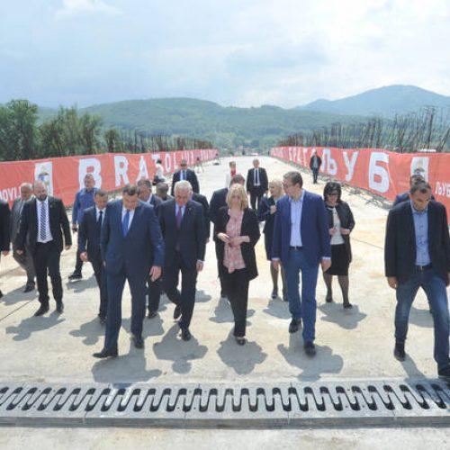 Bosna i Hercegovina daje milione 'zajedničkoj' Srbiji i RS-u