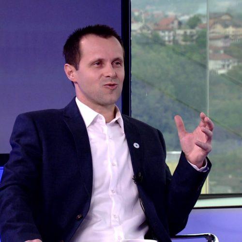 Nedžad Avdić, čovjek koji preživio strijeljanje u Srebrenici: Ja sam pobjednik, nisam žrtva!