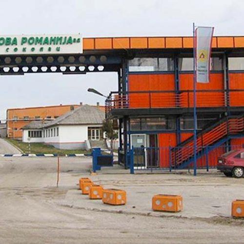 """Katarski investitor namjerava da, u periodu od tri godine, investira 12 miliona KM u sokolačku drvnu industriju """"Nova Romanija"""""""