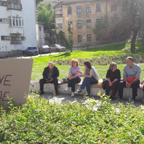 Vlada FBiH uvezuje staž za 101 radnika, riješena agonija šest radnica Borca iz Banovića