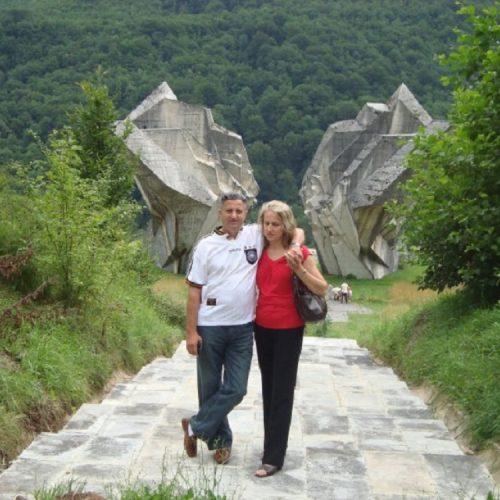 Seid Ožeković traži da mu RS vrati skoro kompletan prostor sadašnjeg Nacionalnog parka Sutjeska s Tjentištem