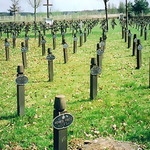 Otkrivanje zaboravljene muslimanske i bošnjačke prisutnosti u Sloveniji