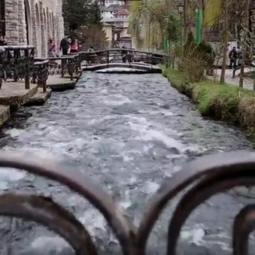 A taste of Bosnia – Promotivni video o našoj zemlji