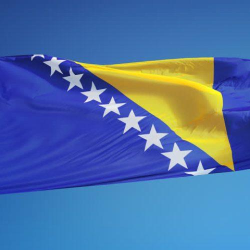 Bosni i Hercegovini predviđen ekonomski rast u 2019. za 4 posto