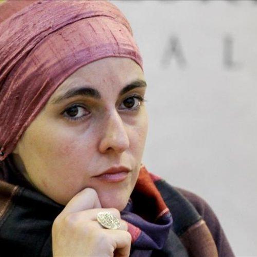 Bosanska rediteljka Aida Begić pozvana u Američku filmsku akademiju