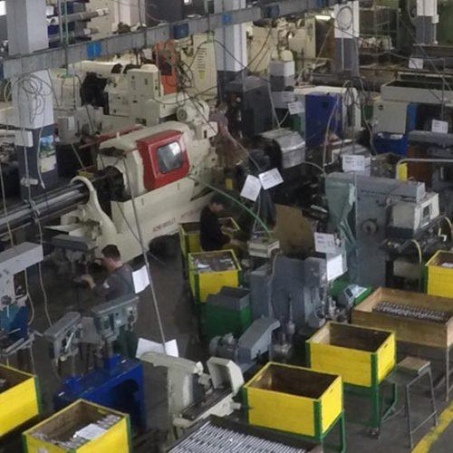 ATT iz Gornjeg Vakufa: Sarađuju s Volkswagenom; Nijemci ih proglasili najpoželjnijim dobavljačem u regionu