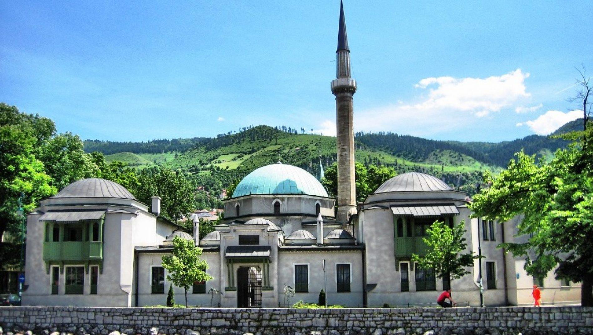 Islamska zajednica zbog političkih opstrukcija još nema ugovor s državom