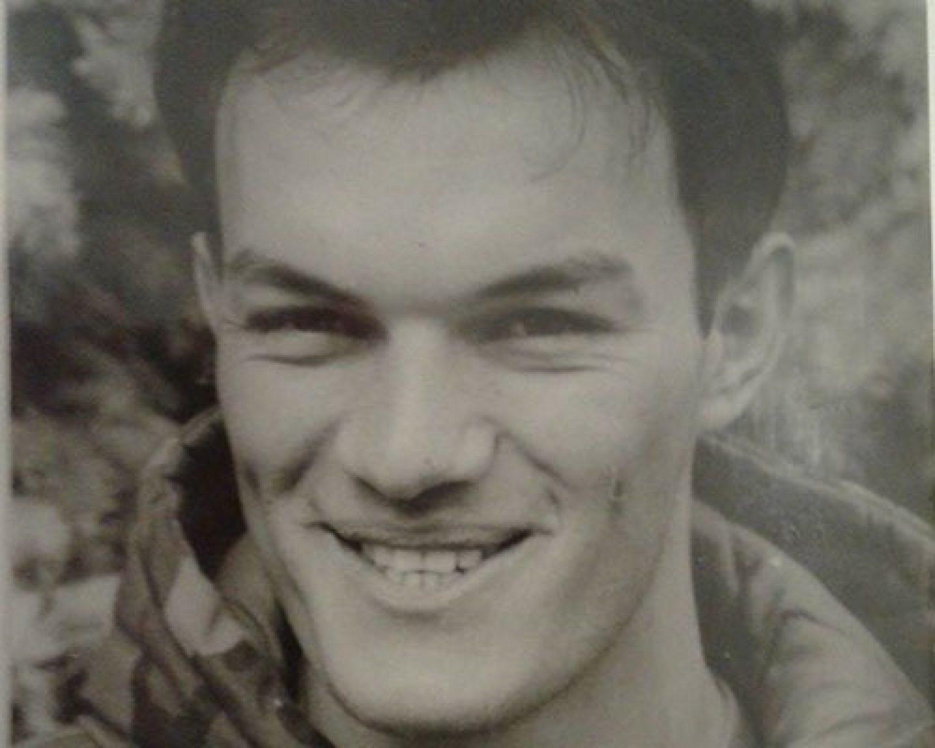 Edin Haračić Klej, bosanski vojnik koji je uništio šest agresorskih tenkova (VIDEO)