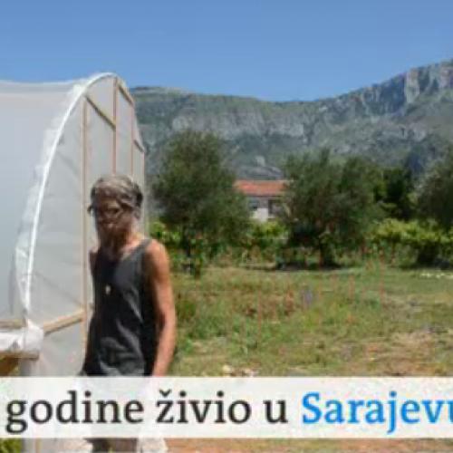 Novi trend: Mladi napuštaju grad i odlaze na selo baviti se poljoprivredom