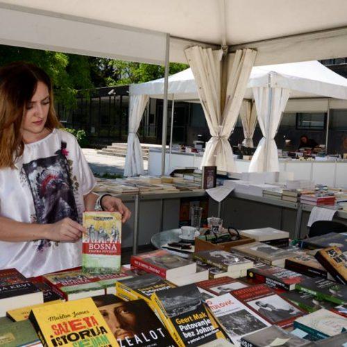 Historijski muzej domaćin prvom festivalu historije u Bosni i Hercegovini