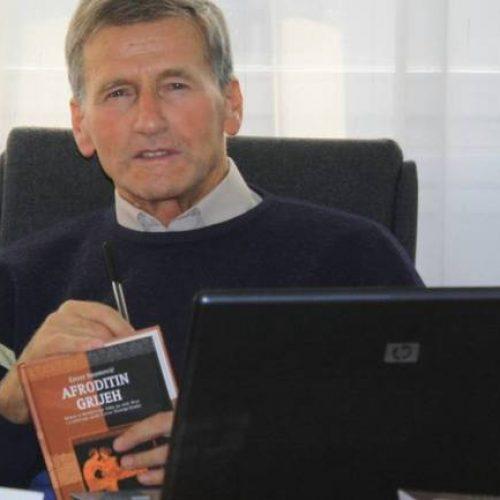 Prof. Imamović: Bosna je srednjovjekovni univerzitetski centar