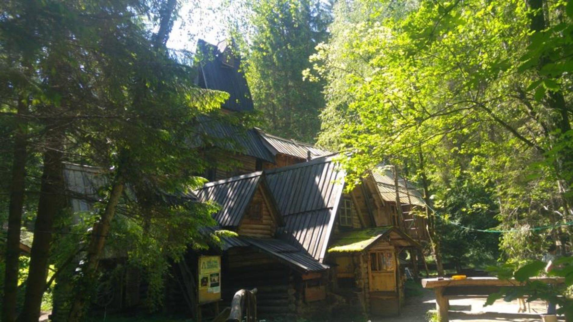 Mistično mjesto koje pohode mnogobrojni svjetski turisti