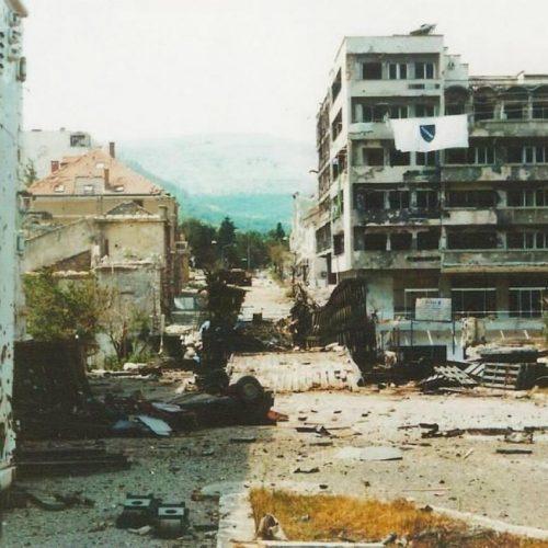 Mostar: Na današnji dan ostvarena je ključna pobjeda