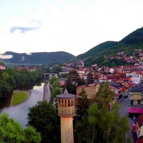 I ovo je Bosna: Anonimni dobročinitelj platio sve dugove u pojedinim prodavnicama u Visokom