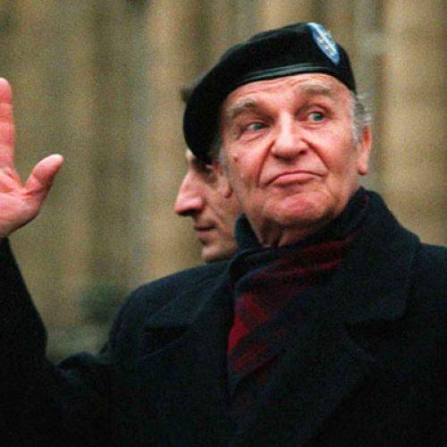Sljedećeg mjeseca počinje snimanje serije o prvom predsjedniku Bosne i Hercegovine, Aliji Izetbegoviću
