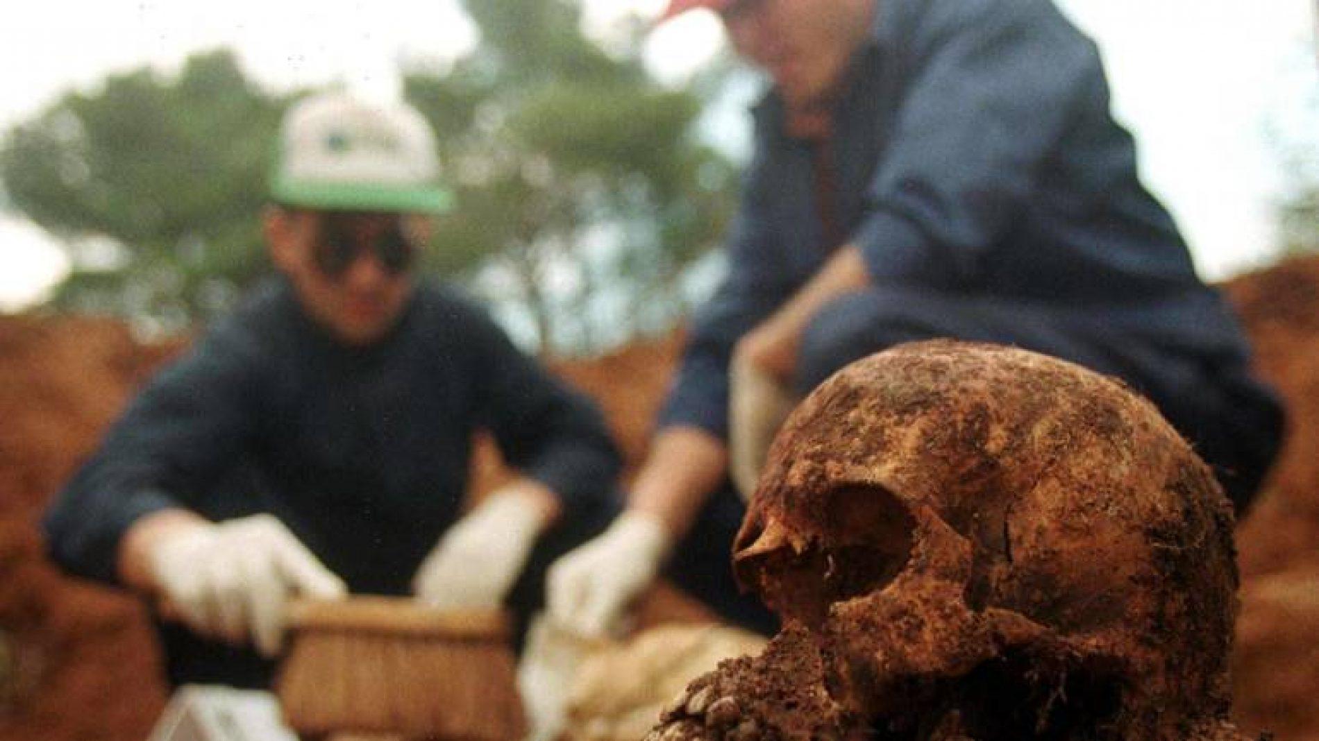 Zločin u Briševu – kako je počeo genocid u Bosni i Hercegovini