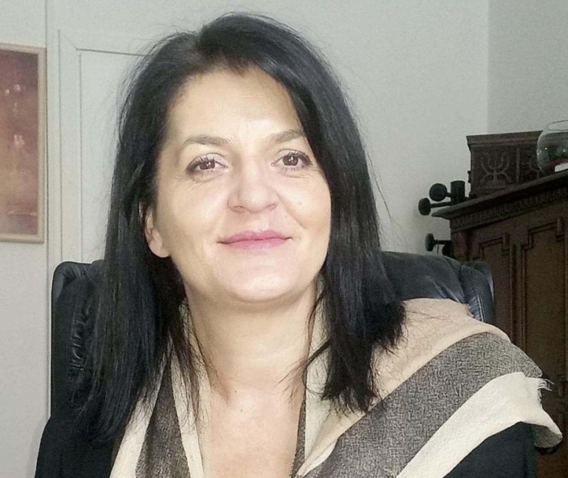 Dženana Karup-Druško: Da nema presuda međunarodnih sudova, bili bismo u situaciji da nam govore da su svi bili isti, da je bio građanski rat