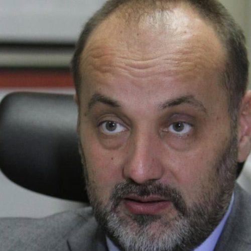 Janković: Kako će današnji službeni Beograd prihvatiti odgovornost za zločine ako je Aleksandar Vučić u kožuhu po bosanskim brdima mlatarao puškom