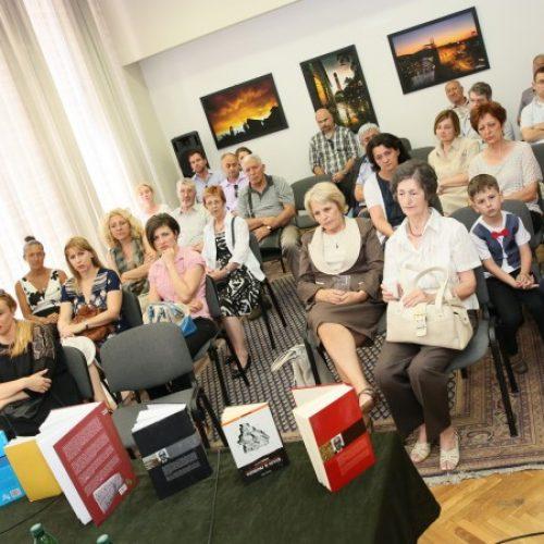 Komemoracija povodom smrti akademika Ibrahima Pašića: Zahvalnost za doprinos u oblasti bosanske i bošnjačke kulture i znanosti
