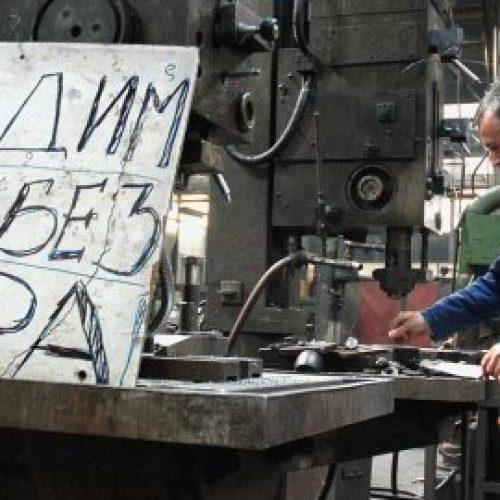 Od konc logora u Bosni do radnih logora u Srbiji – Kako se logor iz devedesetih vratio kući dvijehiljaditih?