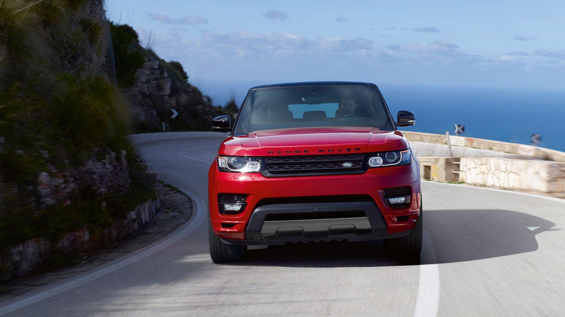 U svaki novoproizvedeni Land Rover ugrađen je dio proizveden u Bosni (Video)