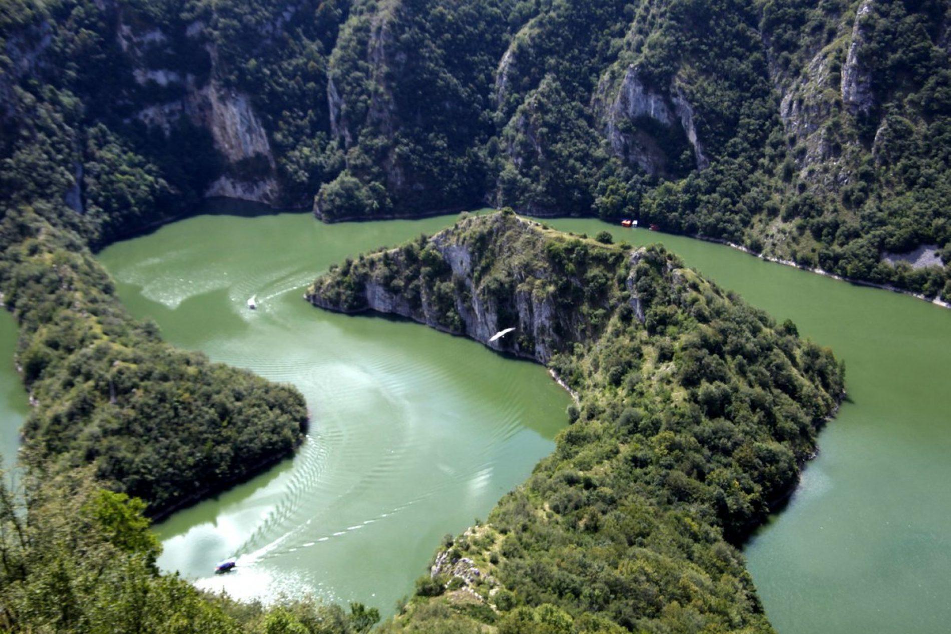 Sandžak: Zbog prirodnih ljepota Sjenica postala jedinstvena turistička destinacija