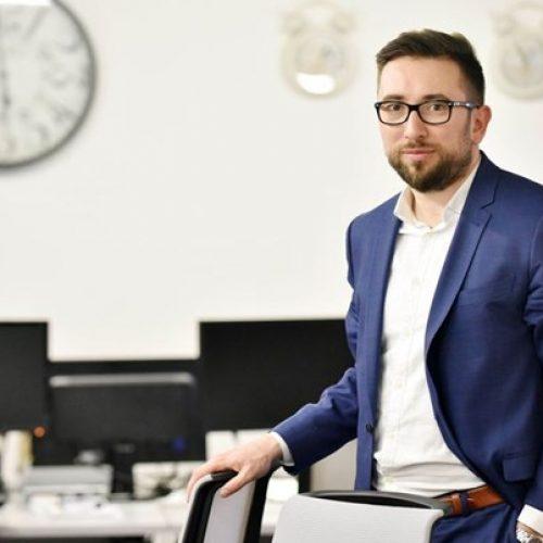 Kako iskoristiti potencijal bosanskohercegovačke softverske industrije?