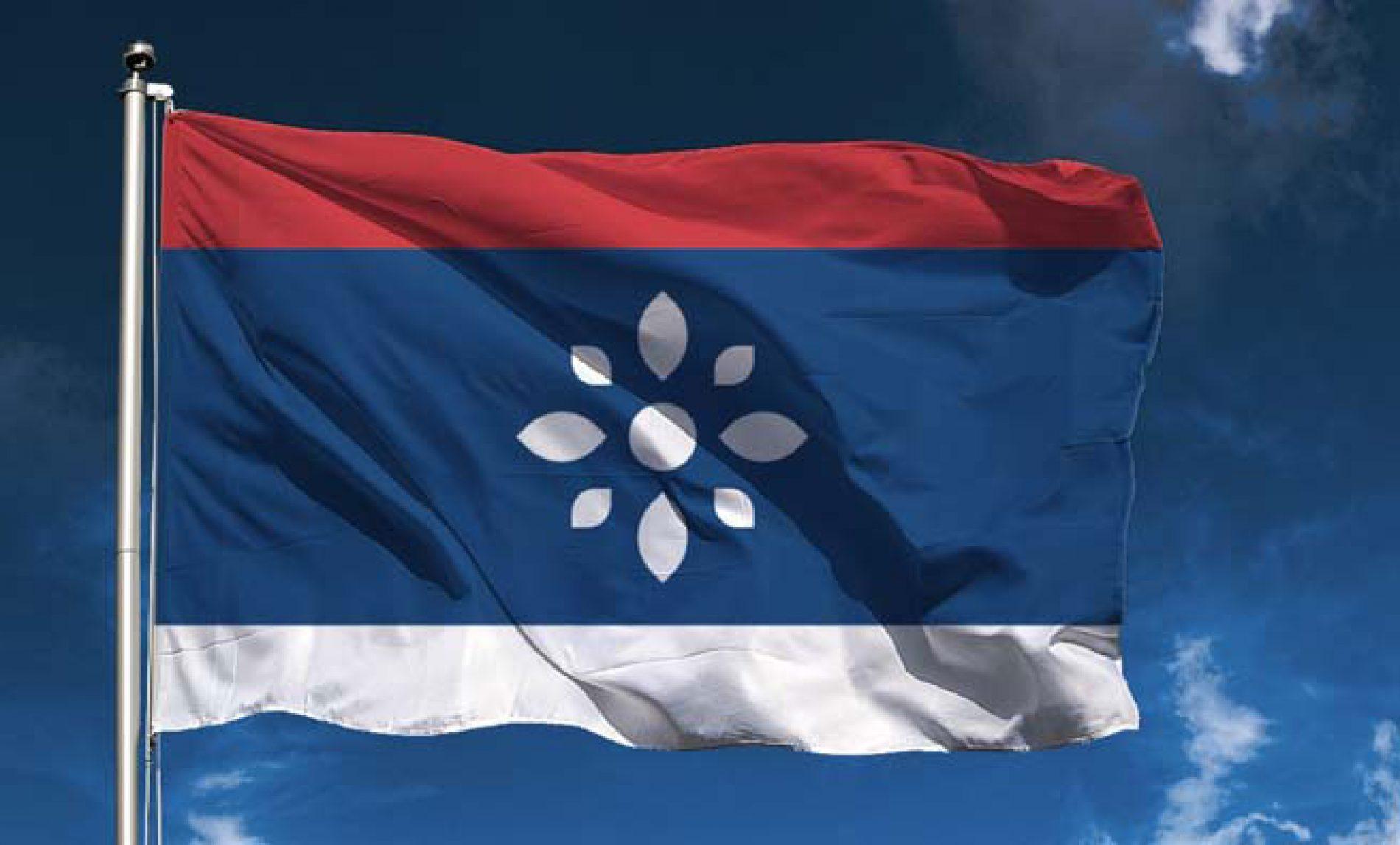 Ideja za izmjenu zastave i grba Srbije: Hoće li se komšije odreći tuđih simbola i dobiti normalna obilježja?