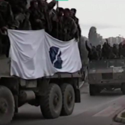 Pripreme za obilježavanje godišnjice 2. Korpusa Armije RBiH (Video)