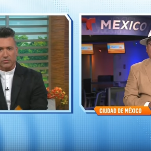 Najveće na svijetu: Popularna latinoamerička televizija Telemundo o bosanskim piramidama (VIDEO)