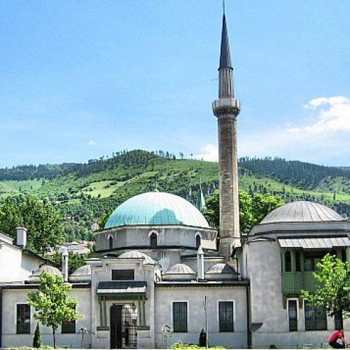 IZ odgovorila austrijskom ministru: Svako ima pravo, pa i muslimanke, da se oblači na način koji želi