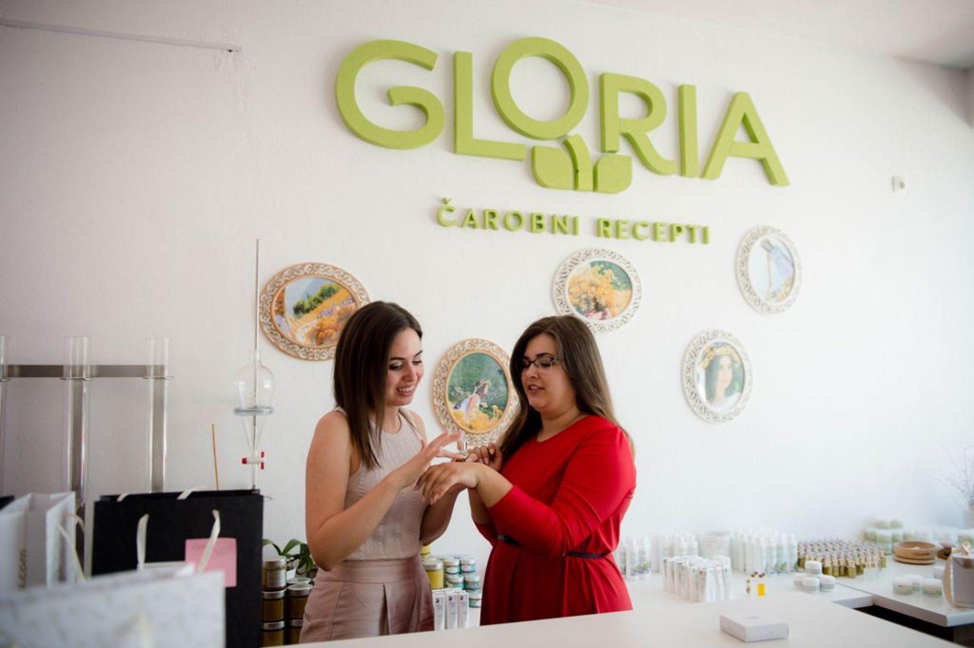 Prirodna kozmetika, bazirana na hercegovačkom smilju, postala prepoznatljiva na brojnim tržištima