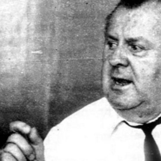 Afera Agrokomerc, 30 godina poslije: Da li je Hamdija Pozderac žrtva zavjere?