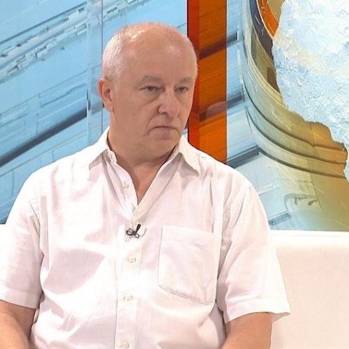 Ekspert za pomorski saobraćaj: Pelješki most je nelegalan