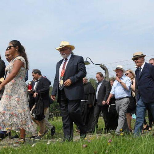 Kako je u Bosni i Hercegovini spriječen genocid nad Romima