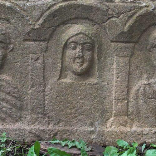 Municipium S: Misteriozni rimski grad nadomak Pljevalja