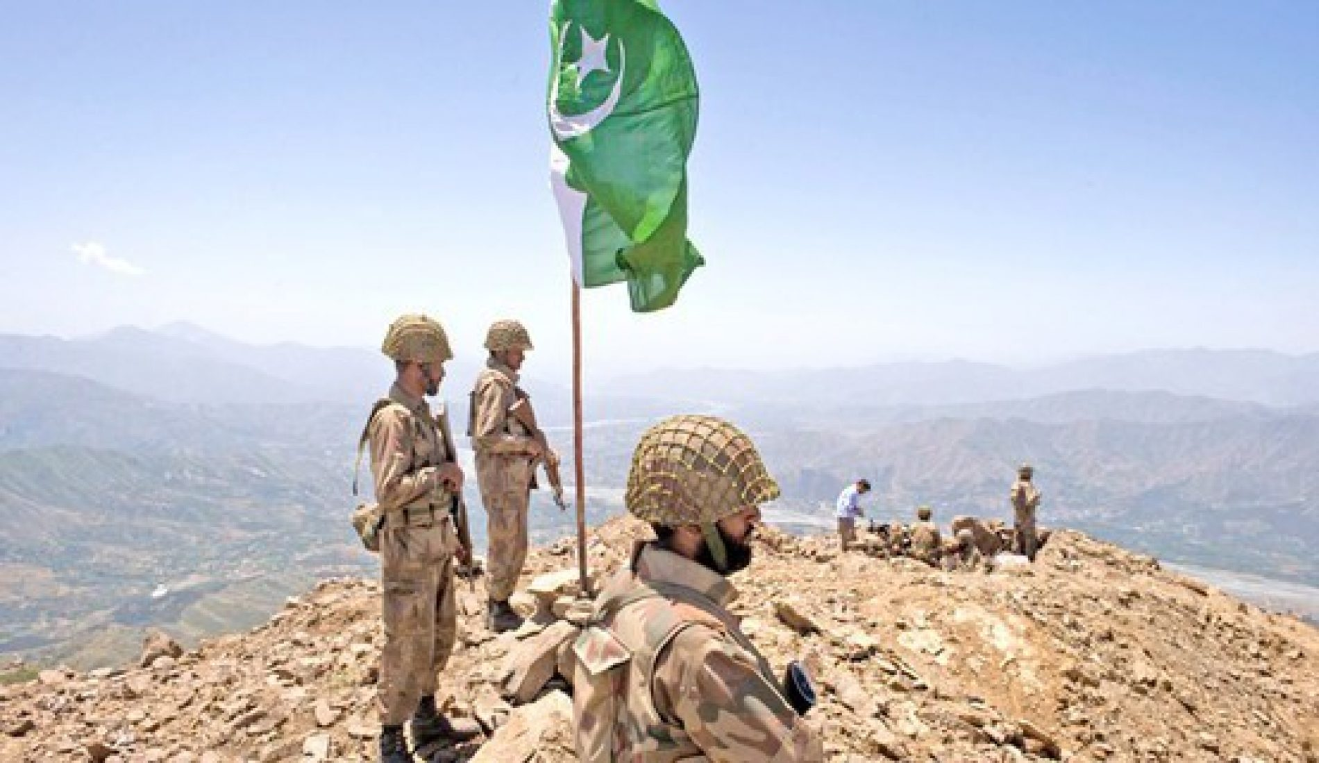 """""""Igman"""", d.d. Konjic: Dogovoren izvoz municije u Pakistan u vrijednosti tri miliona dolara"""