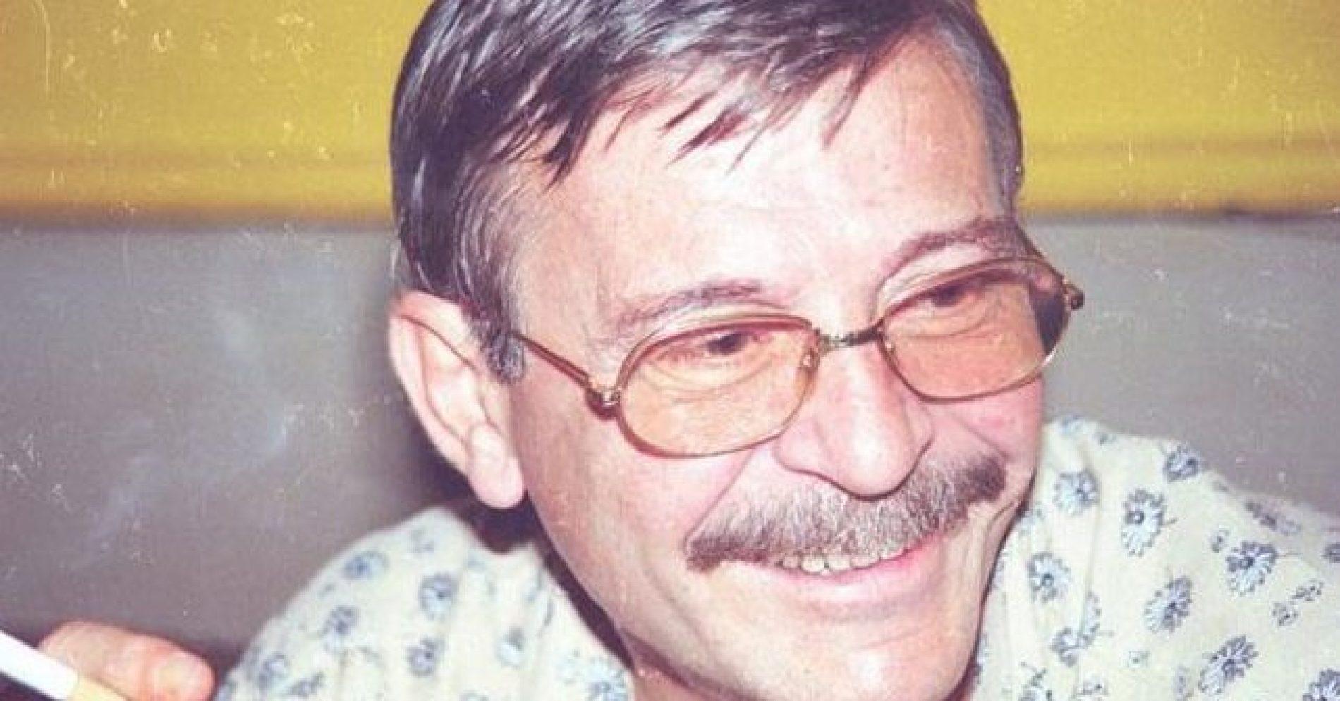 Slušaj, da ti Pjevač nešto kaže: Zašto je Davorin Popović bio toliko voljen i zašto je ostao voljen