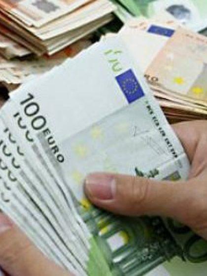 90 posto stranih investicija u Bosni i Hercegovini ide u Federaciju